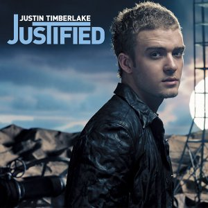 + Click here for 'Justified' song lyrics +